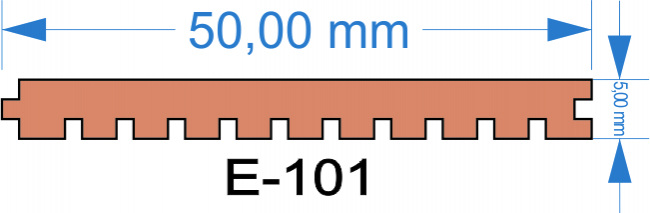 E-101