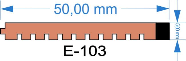 E-103