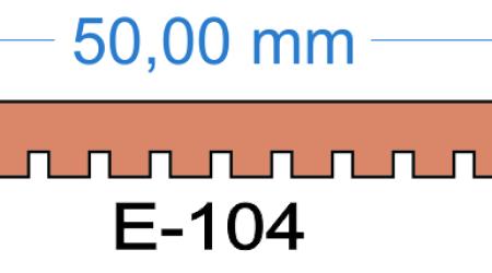 E-104
