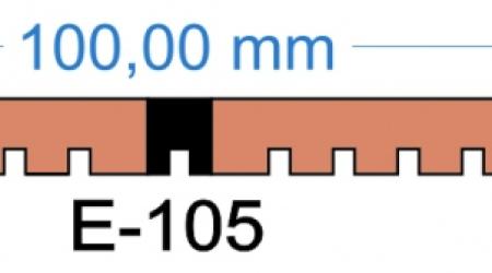 E-105