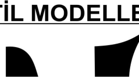 Fitil Modelleri